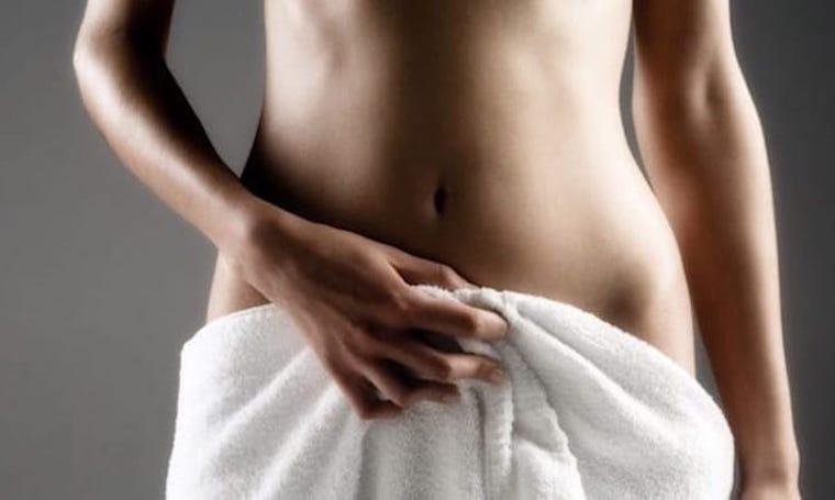 Молочница симптомы и лечение фото причины молочницы
